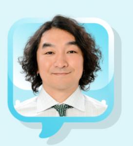 池田鉄洋(役:竹ノ塚史郎)